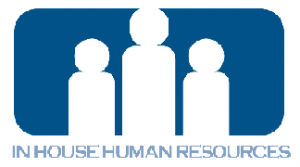 In House HR Logo