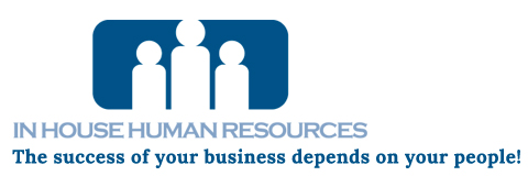 In-House Human Resources